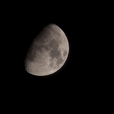 72% full moon
