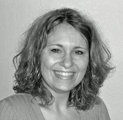 Tanja Ludwig - Design Team Member