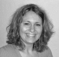 Tanja Ludwig - Design Team Member