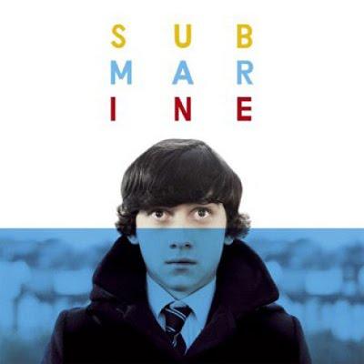 http://2.bp.blogspot.com/-ISGuJr6GoqY/TYe-bXmbNII/AAAAAAAABag/XtUmf1YV5_s/s1600/Submarine.jpg