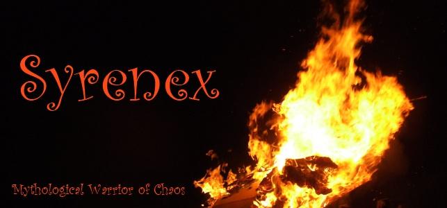 Syrenex