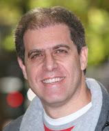 Gabriel Sandler