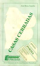 LIBRO NRO 4 PUBLICADO POR EDGARDO MALASPINA EN FUNDACULGUA