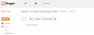Cara buat blog-9