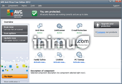 avg-anti-virus-2012