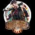 DESCARGAR Bioshock Infinite PARA MAC