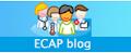 Novetats a l'ECAP