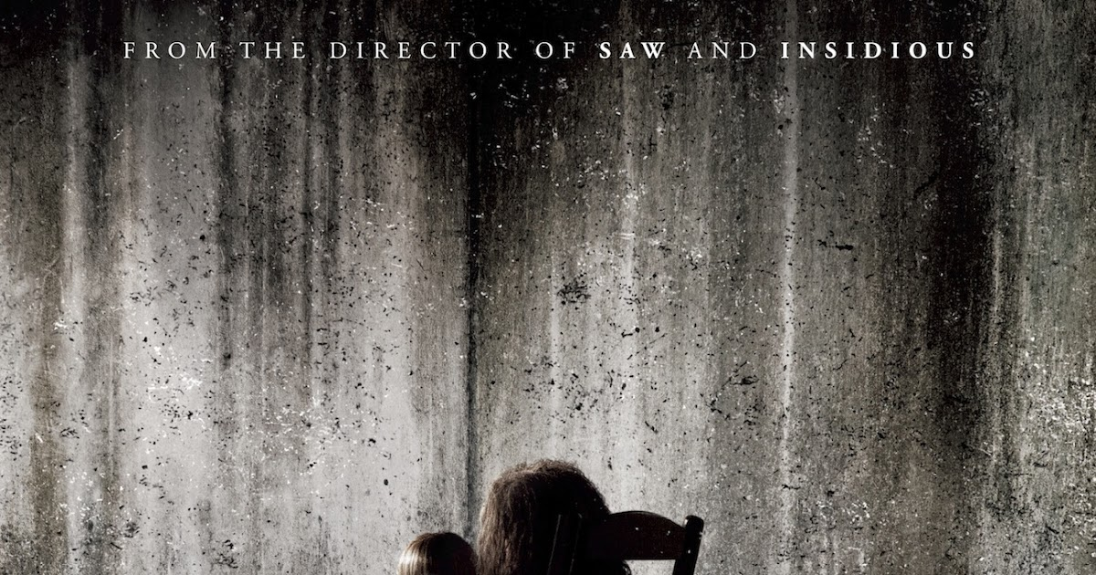 free download film the conjuring full movie 2014   news
