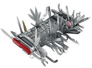 Mungkin Anda membutuhkan alat2 canggih ini....!!!| http://poerwalaksana.blogspot.com/