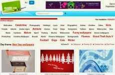 Imágenes de HD para descargar gratis y utilizarlas como fondo de pantalla: Zastavki