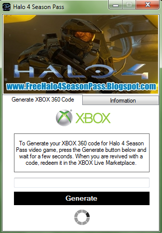 how to get bo2 season pass free xbox 360