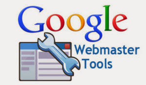 Google  Webmaster Tool Adds Security Issue Feature