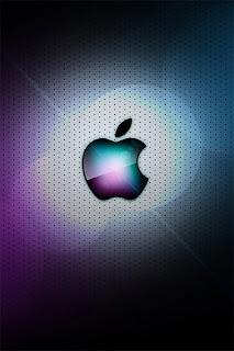 Hình nền Iphone 4 đẹp p2