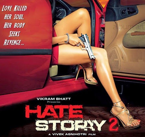 Hate Story 2 Wallpaper, Hate Story 2 HD Photos, Hate Story 2 Poster, hate Story 2 images