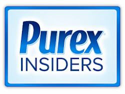Join Me as a Purex Insider!
