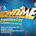 LIVE BLOG: It's Showtime Kapamilya Day