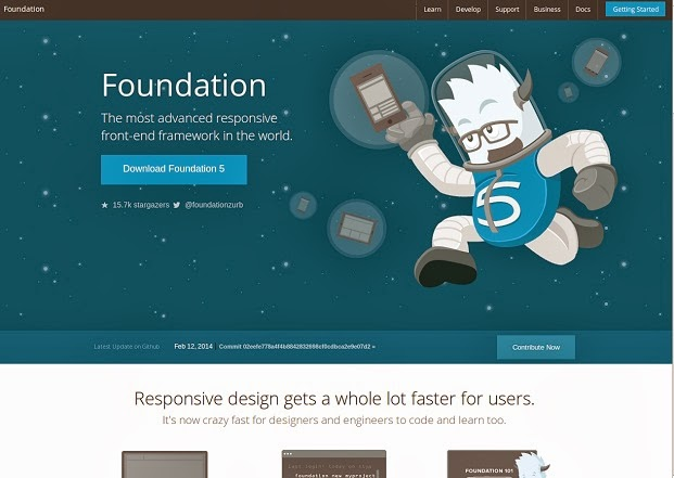 Web Design Tools Even Newbies Can Use