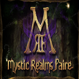 MYSTIC REALMS FAIRE