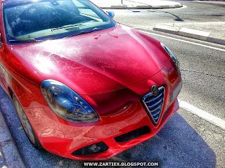 Cheapest car insurance 2