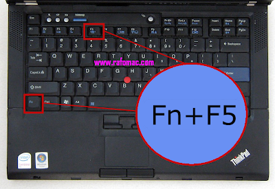 microsoft wireless keyboard 2000 manual pdf