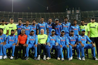 India-v-England-T20-World-Cup-India-Cricket-Team