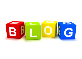 Por qué crear un blog para tu negocio