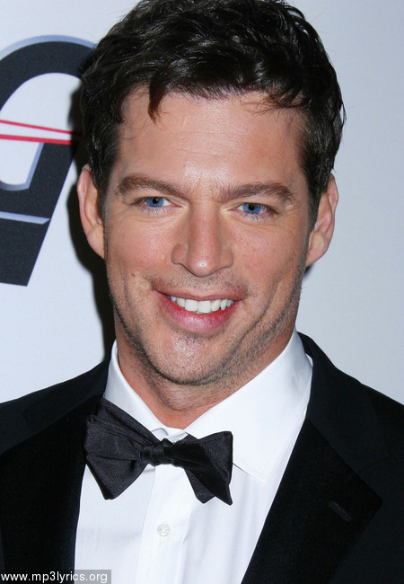 Harry Connick Jr. - Picture Colection