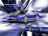 #4 Sports Cars Wallpaper