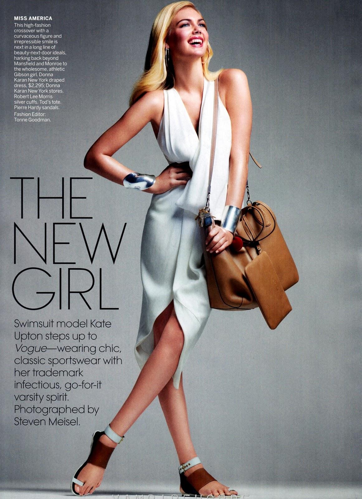 http://2.bp.blogspot.com/-ISe8clSfQco/UJFLGkiHpZI/AAAAAAAASUM/8U3EpIi6bMQ/s1600/Kate+Upton+-+Vogue+Magazine+November+2012-+1.jpg