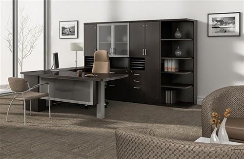Office Desk Maintenance Tips