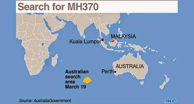 australian search area map,mh370 location,last_location_of_malaysian_air_plane