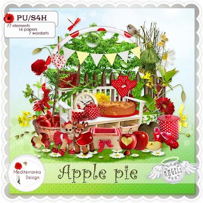 http://2.bp.blogspot.com/-ISj5YGwp9_A/TbRkoK8HW3I/AAAAAAAAApU/nIxxmEOTz4A/s400/mediterranka_pie_preview.jpg