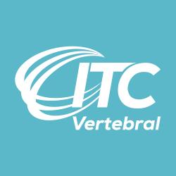 ITC Vertebral Sorocaba