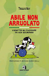 ABILE NON ARRUOLATO di Tullio Boi