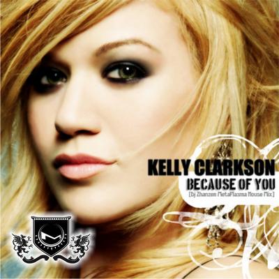 kelly clarkson breakaway album free download