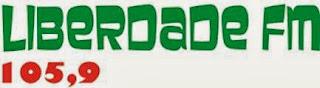 Rádio Liberdade FM da Cidade de Serafina Corrêa ao vivo