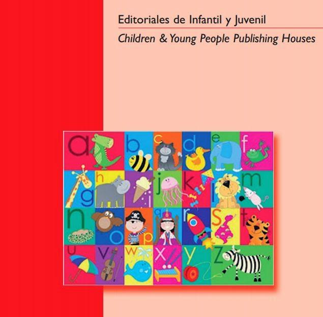 http://www.federacioneditores.org/Search/PDF/INFANTIL_JUVENIL.pdf