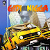 NEW MUSIC: Pelepele – Gidi Ni**a (Bobby Shmurda Cover)
