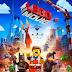 Movie Review | The Lego Movie Delivers not only Laugh but also Wisdom
