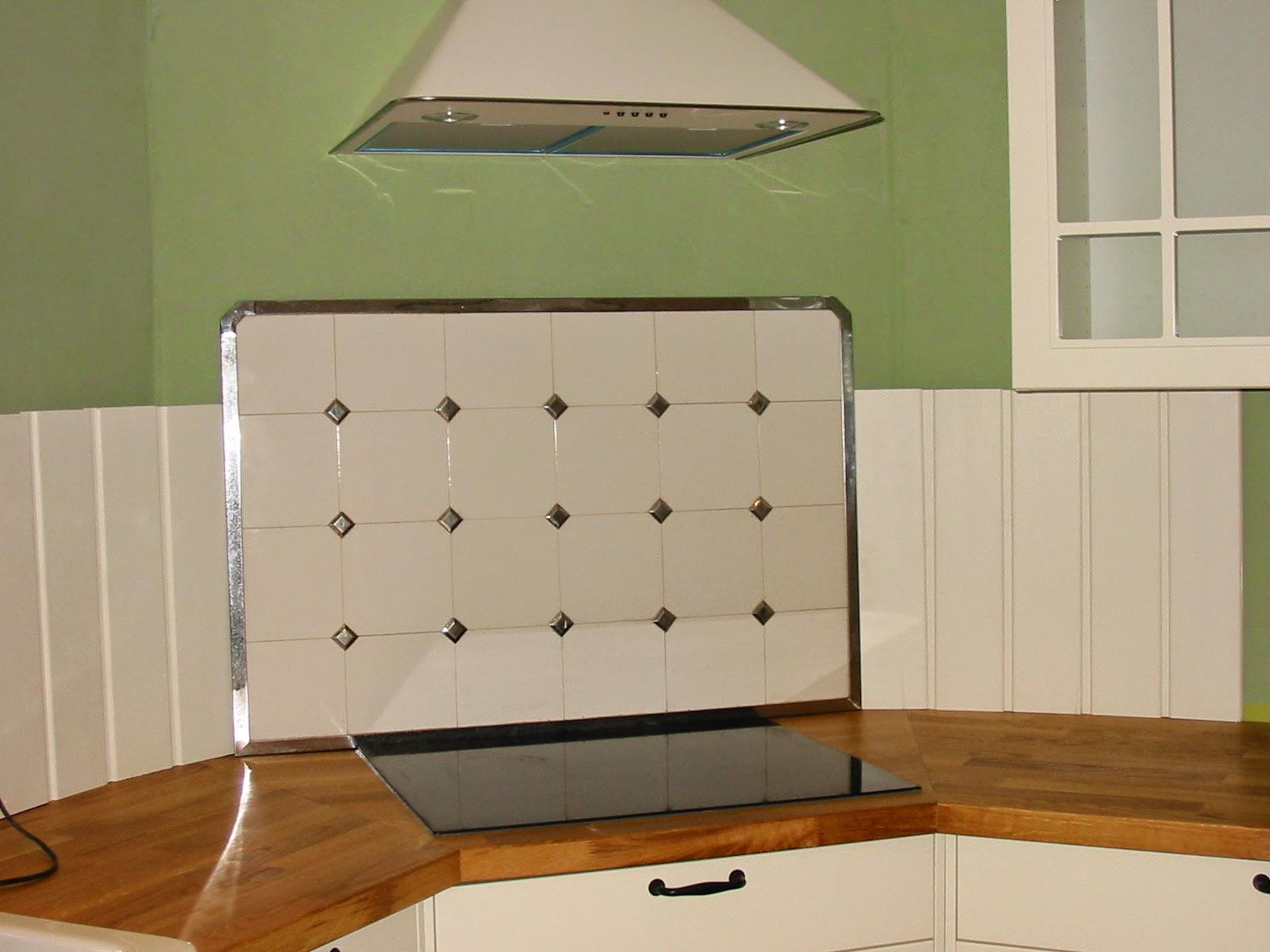 Fliesenspiegel Für Küche fliesenspiegel küche höhe beste inspiration für ihr interior design und möbel