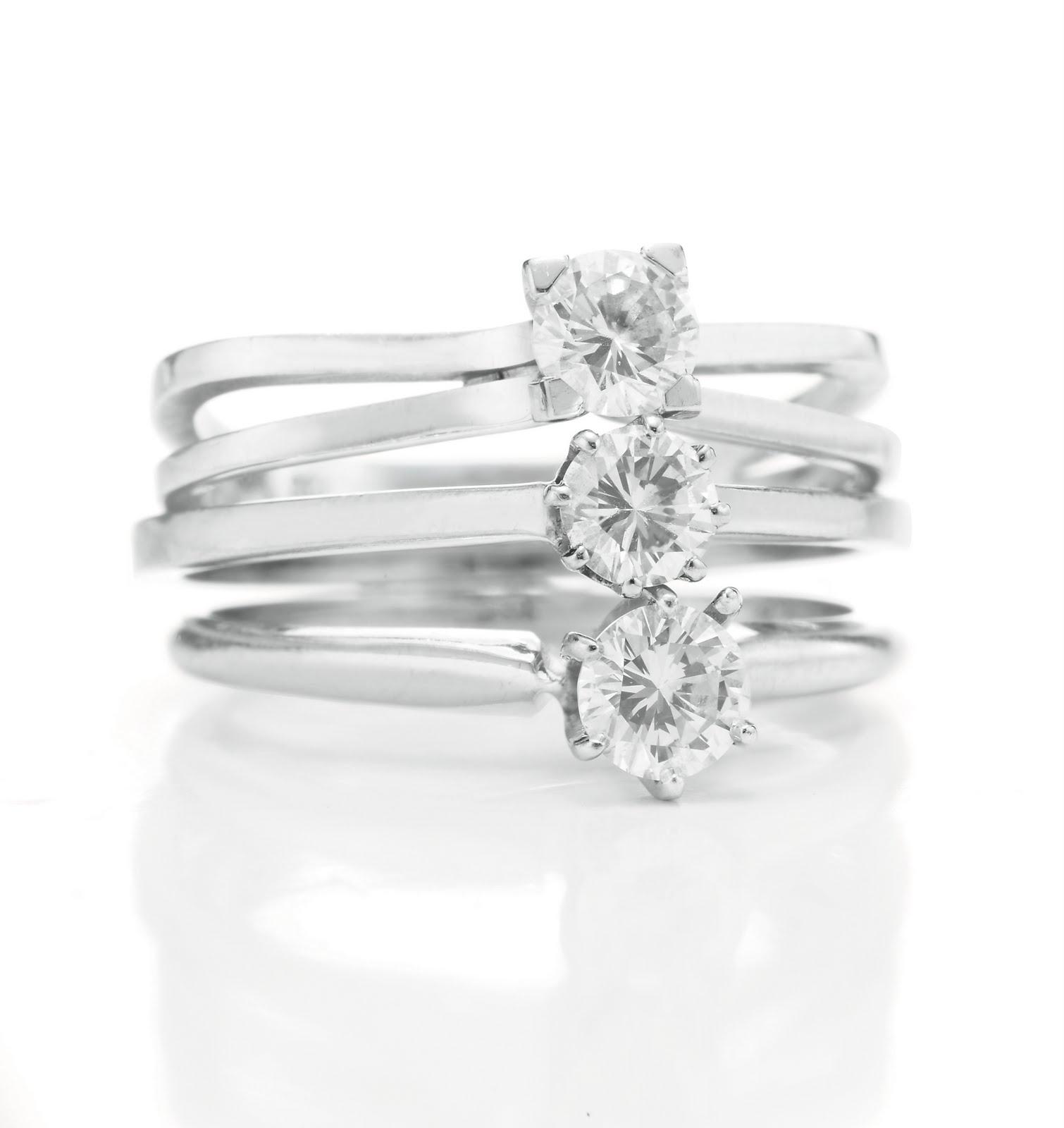 Van Cleef And Arpels Wedding Rings 20 Cool Ping Pong Diamond Rings