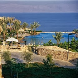 movenpick dead sea resort & spa