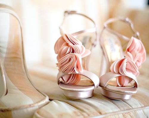 Sandalias de moda | Sandalias Colección 2015
