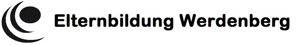 Elternbildung Werdenberg