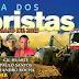 Adustina-BA: Confira a programação da Festa dos Tratoristas 2015