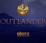 Starz is Offering the Premiere Episode of Outlander Early to Fans as a Free Sampler!