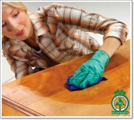 limpiadores-de-mesa-de-madera-maderas-de-cuale-puerto-vallarta