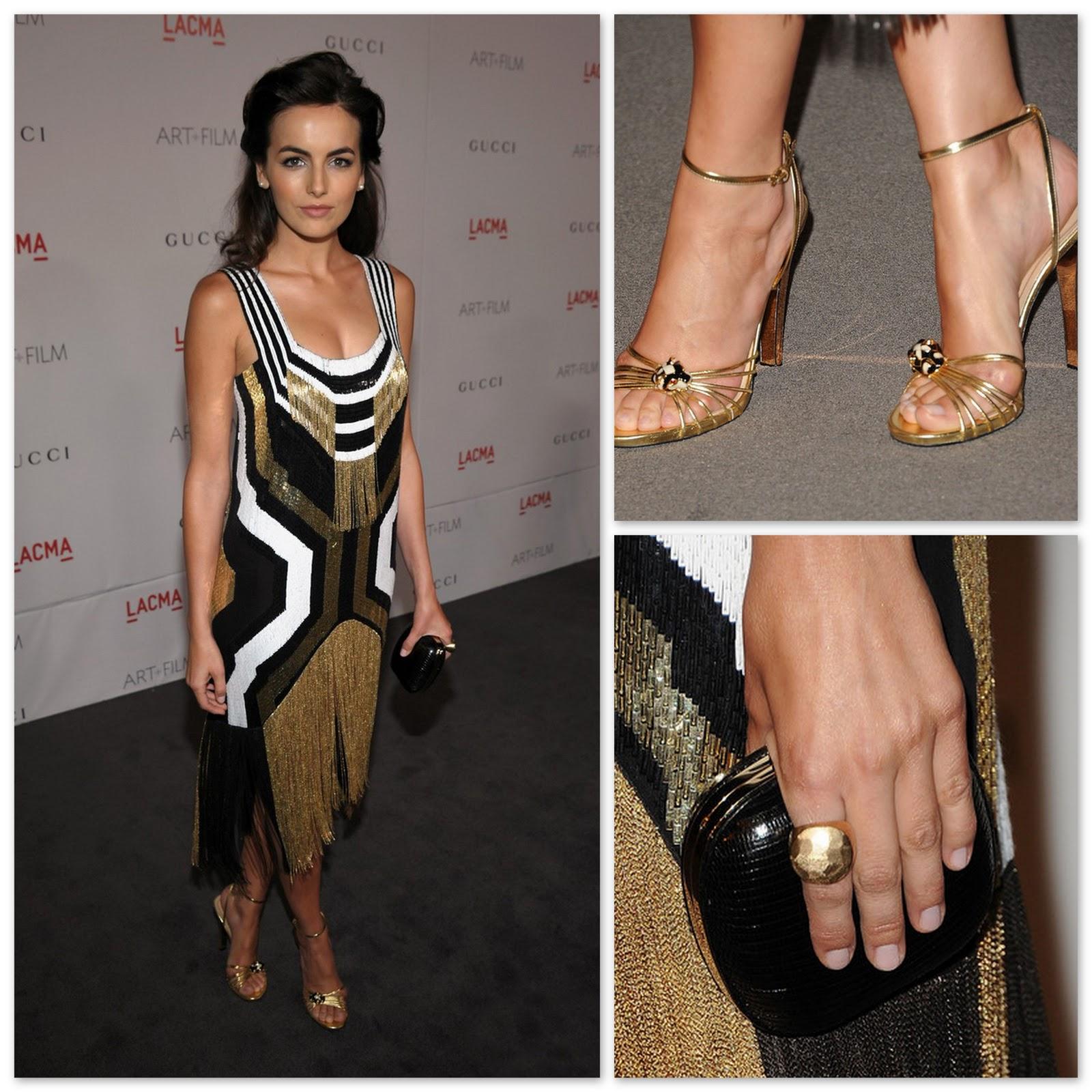 http://2.bp.blogspot.com/-ISxFAZPX87Y/TrcwI2zxVCI/AAAAAAAAEzs/djo_mJKUr4w/s1600/best+dressed3.jpg