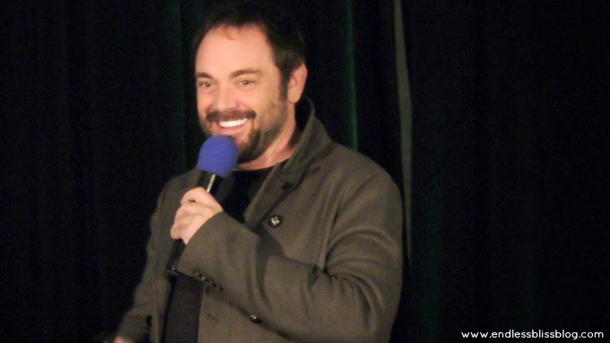 mark sheppard at supernatural con in houston 2015