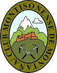 Club Montisonense de Montaña